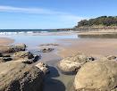 Wooli Bay