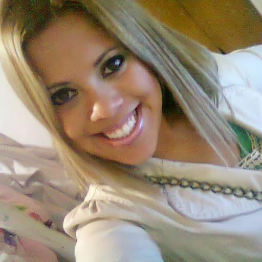 Tamara Cordova