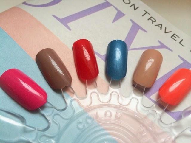 leighton-denny-plush-pink-nail-polish-review