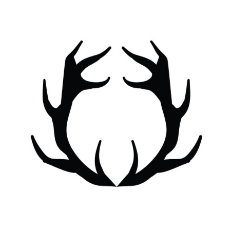 Stag Territory picture