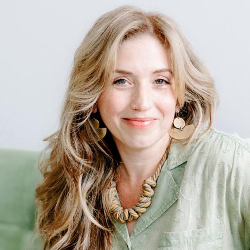 Sarah Mckay