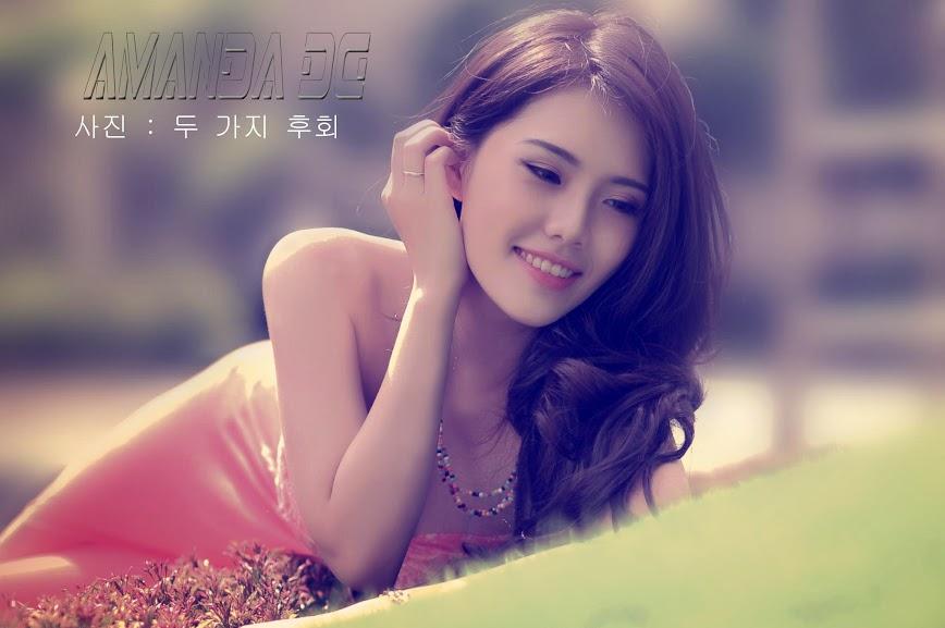 Ngắm vẻ đẹp gợi cảm mẫu việt trong ảnh nude nhiếp ảnh gia 2Rau