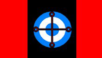 red%2520patriotica%2520argentina.png