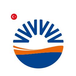 SunExpress Türkiye  Google+ hayran sayfası Profil Fotoğrafı