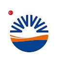 SunExpress Türkiye GooglePlus  Marka Hayran Sayfası