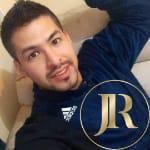 Jose Rodriguez