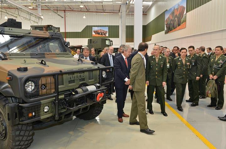 Guarani para el ejército argentino - Página 4 MPZ_2868