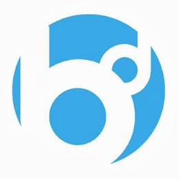 Boost by Design logo
