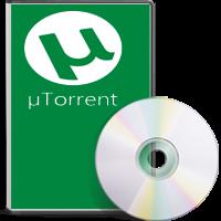uTorrent 3