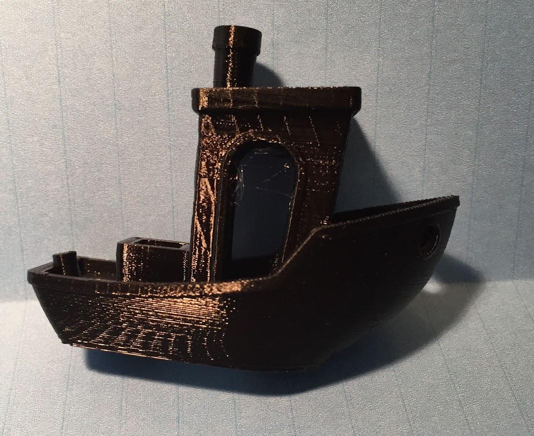 ShippyAgain1.jpg