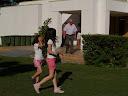 Acampamento de Verão 2011 - St. Tirso - Página 6 P8022421