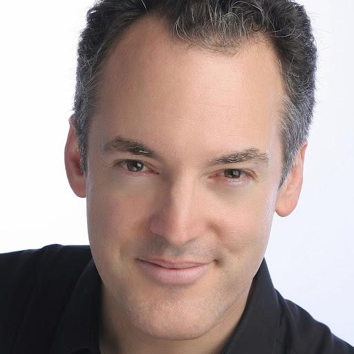 Tom Juarez