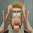 Goddess Bandz avatar image