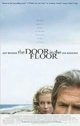 The Door in the Floor - Cánh cửa dưới chân