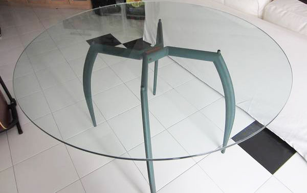5 Sets Of Dining Tables For Sale Starting from 150 only : 3I43Nd3H15N95K75F5d3i815a49f9c1731397 from usedfurnituresingapore.net size 600 x 377 jpeg 28kB