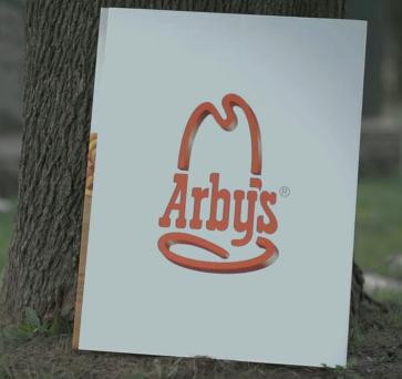 "Arby's Ask Canadians To ""Believe The Unbelievable"""