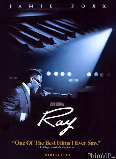 Danh Ca Ray - Ray poster