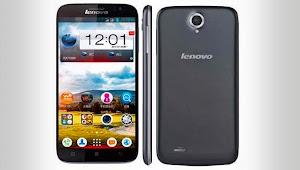 Lenovo A850  Smartphone Android Dual Sim