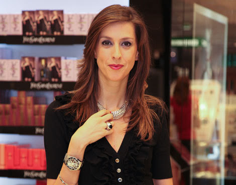 Ana Marques 2
