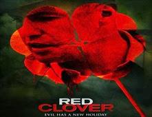 فيلم Red Clover