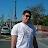 Igor Cvitkovac avatar image
