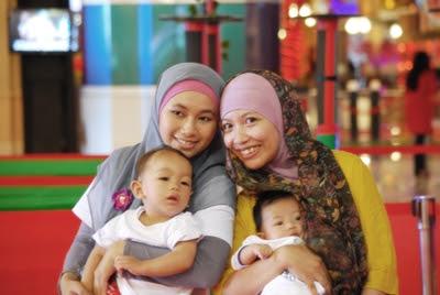 Mall Makassar