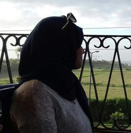 Aouni Salma picture