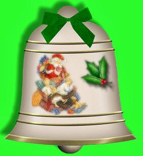Christmas018_AS.jpg