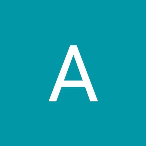 avatar_adamfr