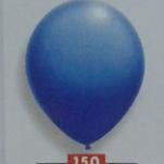 Balon Grosir 4