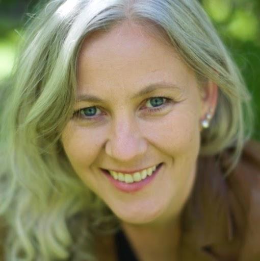Kari Anne Bjerkestrand