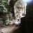 Jennifer Pelton avatar image