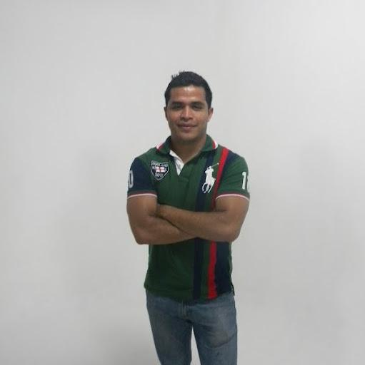Armando Jacinto Photo 12