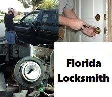 For your Security needs Call our locksmith Florida