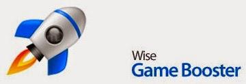 Wise Game Booster 1.26 - 讓您的電腦處於最佳遊戲性能(安裝/可攜)