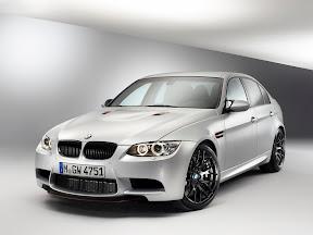 BMW-M3_CRT_2012_1600x1200_02