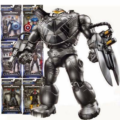 marvel-legends-infinite-series-mandroid-figurine-winter-soldier