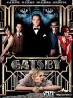Đại Gia Gatsby (Gatsby Vĩ đại)