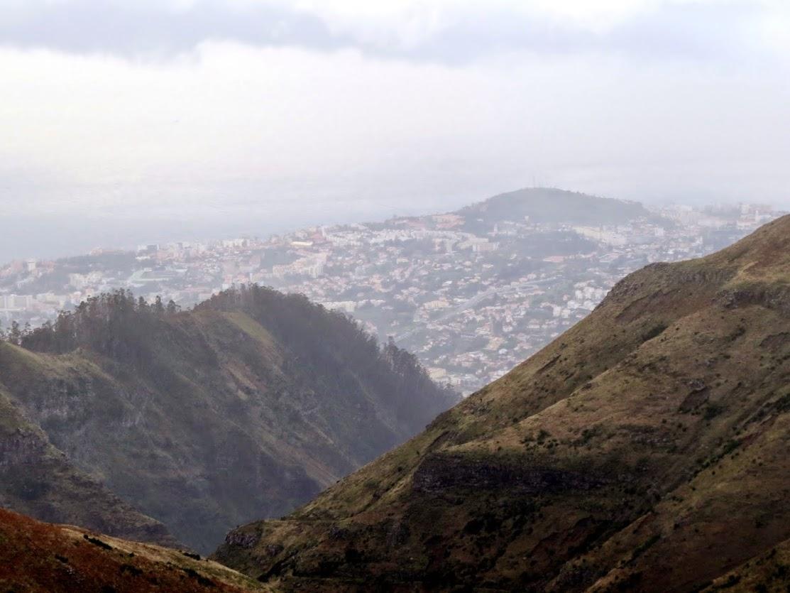 Прекрасные Канары и Мадейра в любую погоду: круиз AIDAstella 16—23 ноября 2014