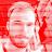 Pavel Buzdin avatar image