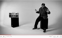 Tedashii - Need It Daily featuring Pro - Music Video