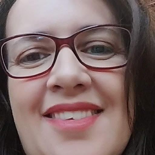Claudia Gutoski