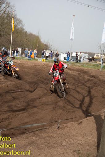 Wedstrijden Motorcross Overloon 30-03-2014 (8).jpg