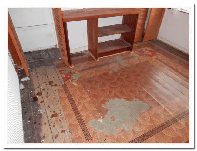 house clearance companies llansamlet swansea