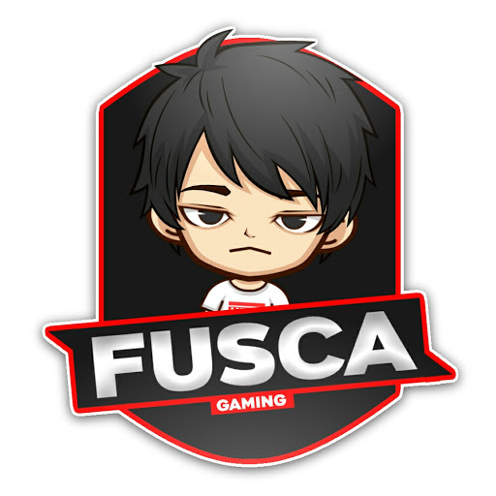 Fusca999