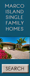 Single Family Homes on Marco Island