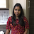 Krishnapriya Kp avatar image
