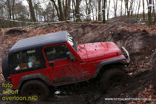 Jeep Academy OVERLOON 09-02-2014 (27).JPG
