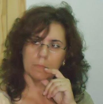 Avatar - Maria Dias