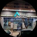 attika home